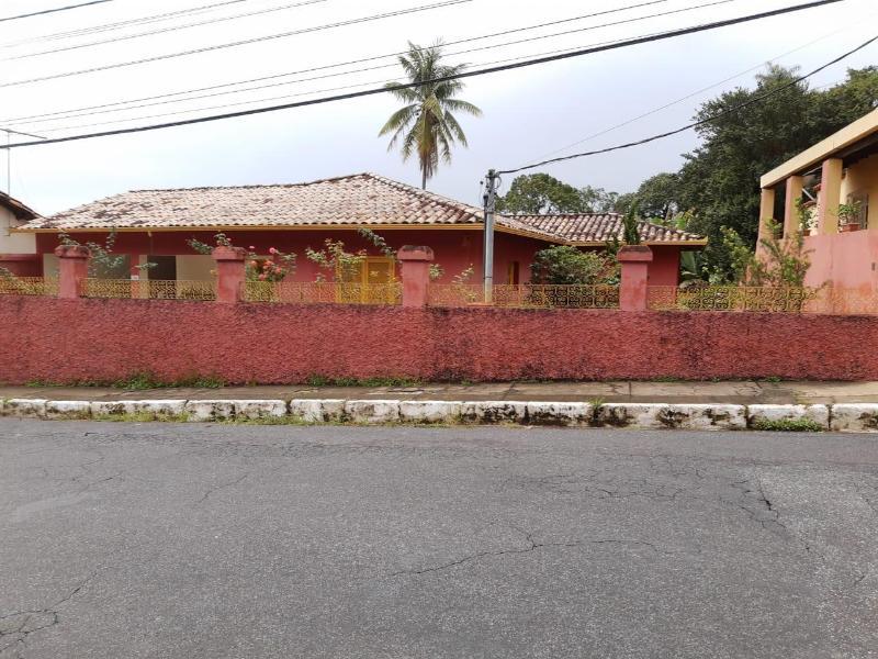 Casa com 2000 m²  à venda por R$ 1.000.000 - Centro - Santa Luzia/MG Foto 3
