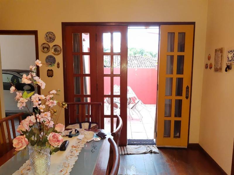Casa com 2000 m²  à venda por R$ 1.000.000 - Centro - Santa Luzia/MG Foto 10