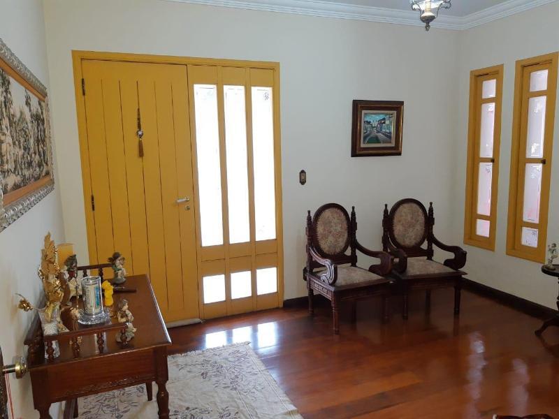Casa com 2000 m²  à venda por R$ 1.000.000 - Centro - Santa Luzia/MG Foto 13