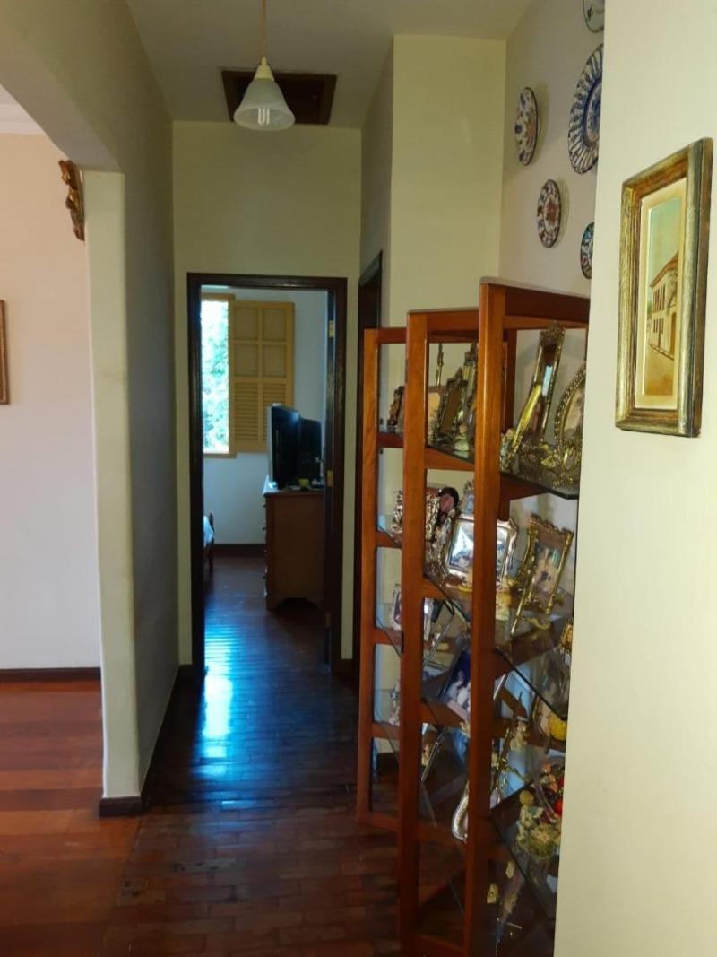 Casa com 2000 m²  à venda por R$ 1.000.000 - Centro - Santa Luzia/MG Foto 14