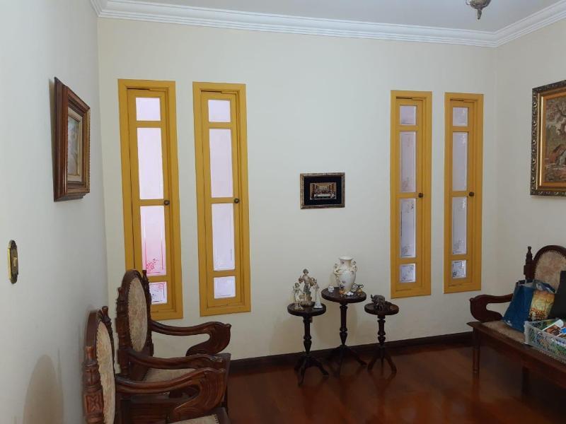 Casa com 2000 m²  à venda por R$ 1.000.000 - Centro - Santa Luzia/MG Foto 21