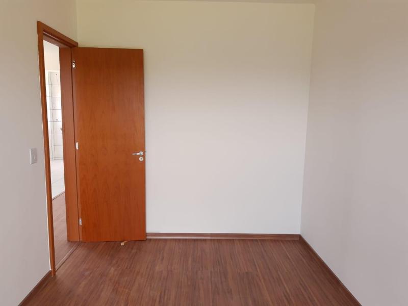 Apartamento com 2 dormitórios à venda, 55 m² por R$ 180.000,00 - Novo Centro - Santa Luzia/MG Foto 6