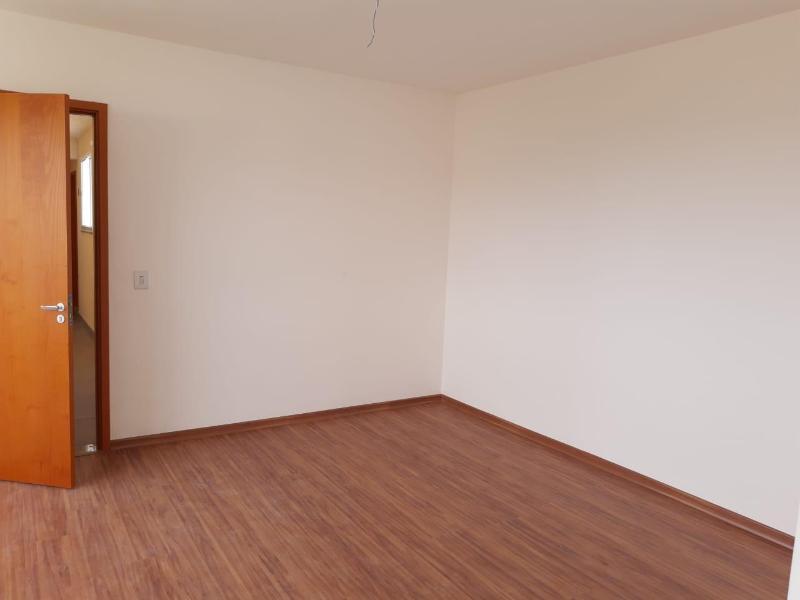 Apartamento com 2 dormitórios à venda, 55 m² por R$ 180.000,00 - Novo Centro - Santa Luzia/MG Foto 8