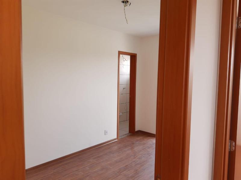 Apartamento com 2 dormitórios à venda, 55 m² por R$ 180.000,00 - Novo Centro - Santa Luzia/MG Foto 14
