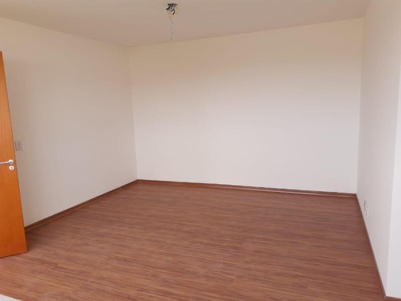 Apartamento com 2 dormitórios à venda, 55,38 m² por R$ 180.000 - Novo Centro - Santa Luzia/MG Foto 13