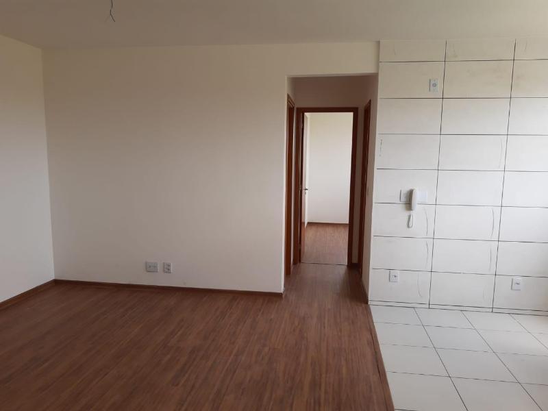 Apartamento com 2 dormitórios à venda, 55,38 m² por R$ 180.000 - Novo Centro - Santa Luzia/MG Foto 14