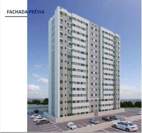 Foto Oportunidade! 2 quartos com lazer completo no Palmeiras em BH