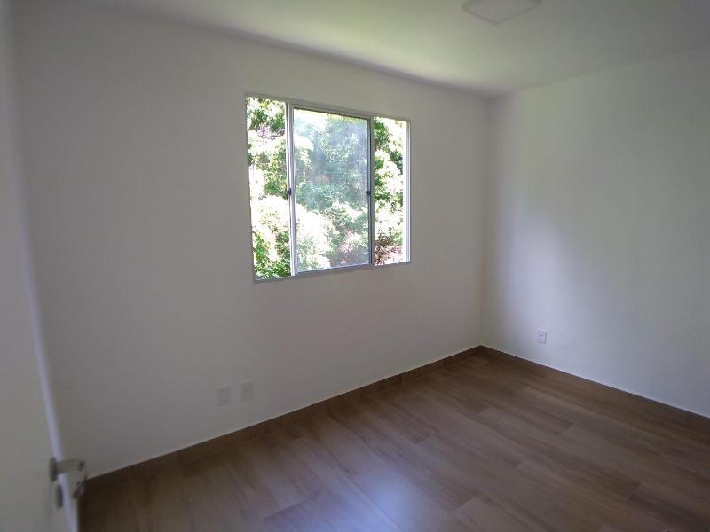 Apartamento com 2 dormitórios para alugar, 45 m² por R$ 850,00/mês - Santa Amélia - Belo Horizonte/MG Foto 4
