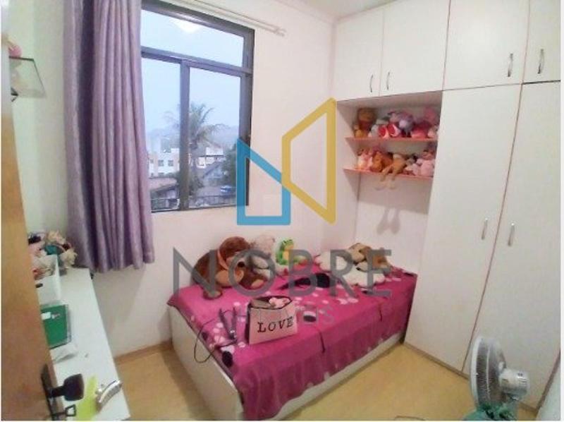 Apartamentos localizado em Bonsucesso (Barreiro). 2 quartos, 1 banheiros e 1 vagas. Foto 8