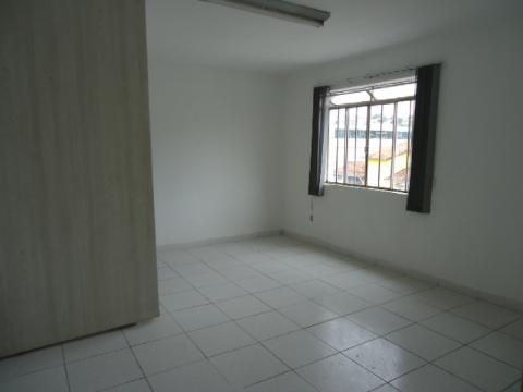 Foto Sala localizado em Caiçara com área útil 30.00 m².