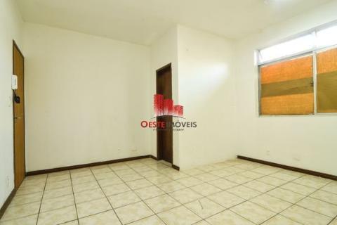 Foto Salas/Conjuntos localizado em Prado com área total null m².