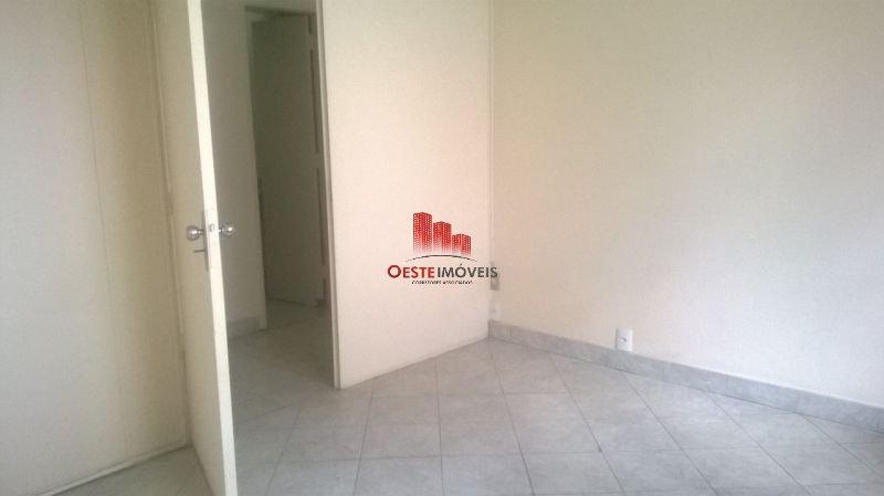 Salas/Conjuntos localizado em Centro com área total 3960 m². Foto 2