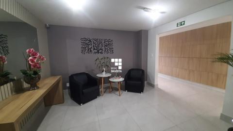 Foto Apartamentos localizado em Palmeiras. 2 quartos (1 suítes), 0 banheiros e 2 vagas.