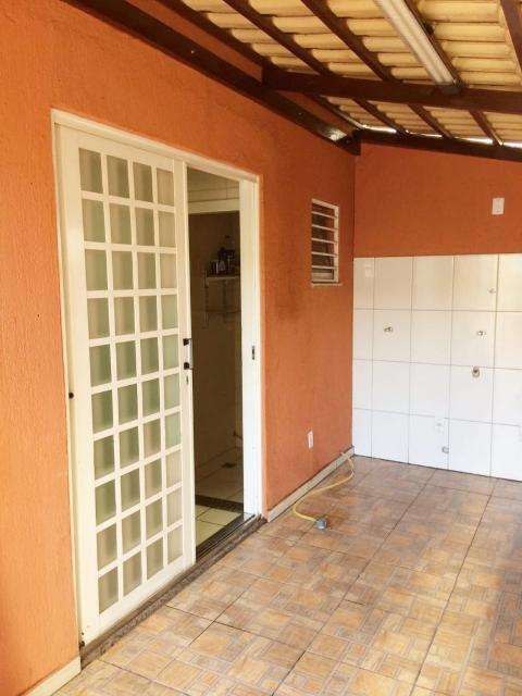 Foto Apartamentos localizado em Havaí. 3 quartos, 0 banheiros e 1 vagas.