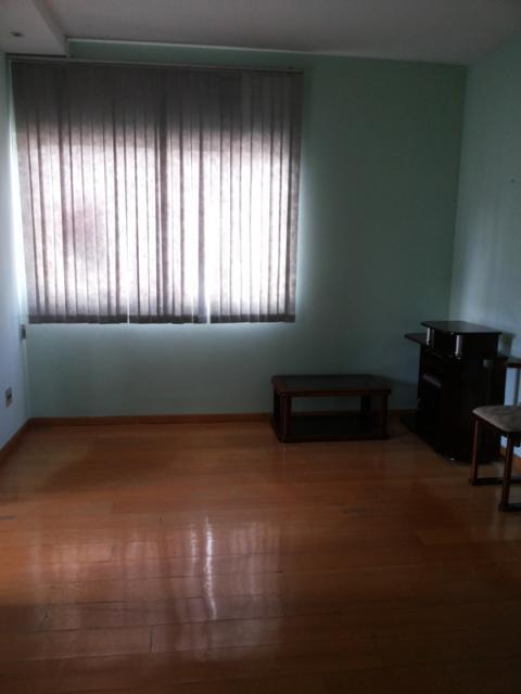Foto Apartamentos localizado em Jardim América. 2 quartos, 0 banheiros e 2 vagas.
