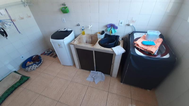 Casa localizado em Vista Alegre. 3 quartos (1 suítes), 3 banheiros e 0 vagas. Foto 15