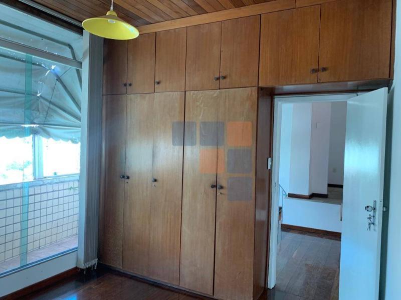 Cobertura com 5 dormitórios, 170 m² - Serra - Belo Horizonte/MG Foto 10