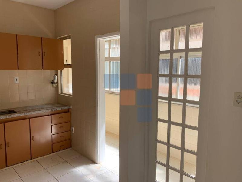 Cobertura com 5 dormitórios, 170 m² - Serra - Belo Horizonte/MG Foto 15