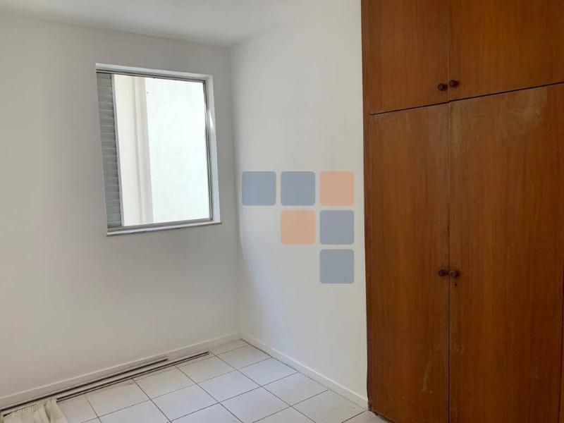Cobertura com 5 dormitórios, 170 m² - Serra - Belo Horizonte/MG Foto 17
