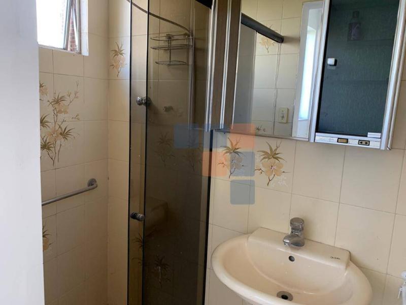 Cobertura com 5 dormitórios, 170 m² - Serra - Belo Horizonte/MG Foto 22