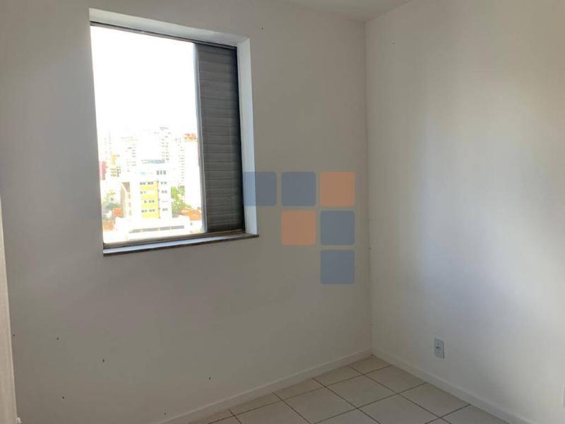 Cobertura com 5 dormitórios, 170 m² - Serra - Belo Horizonte/MG Foto 25
