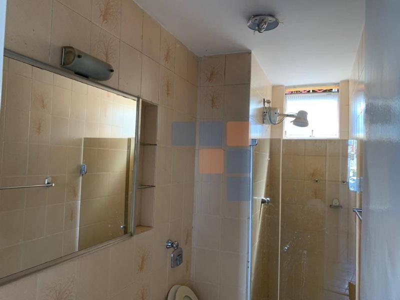 Cobertura com 5 dormitórios, 170 m² - Serra - Belo Horizonte/MG Foto 26