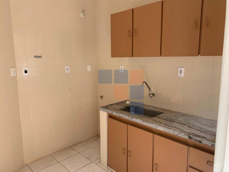 Cobertura com 5 dormitórios, 170 m² - Serra - Belo Horizonte/MG Foto 28