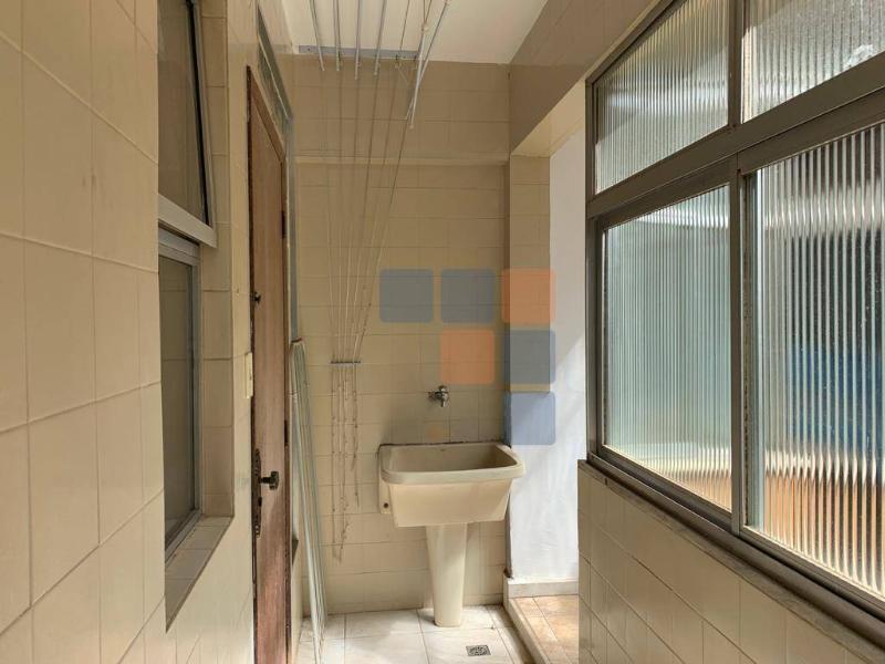 Cobertura com 5 dormitórios, 170 m² - Serra - Belo Horizonte/MG Foto 32