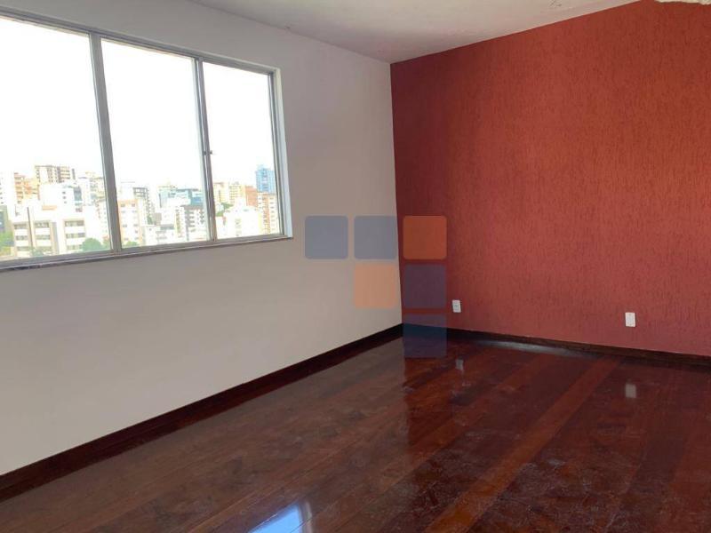 Cobertura com 5 dormitórios, 170 m² - Serra - Belo Horizonte/MG Foto 37