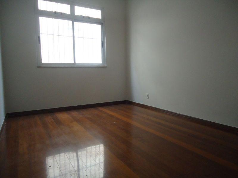 Apartamento com 3 dormitórios para alugar, 120 m² por R$ 1.500,00 - Santa Lúcia - Belo Horizonte/MG Foto 7