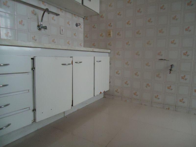 Apartamento com 3 dormitórios para alugar, 120 m² por R$ 1.500,00 - Santa Lúcia - Belo Horizonte/MG Foto 10