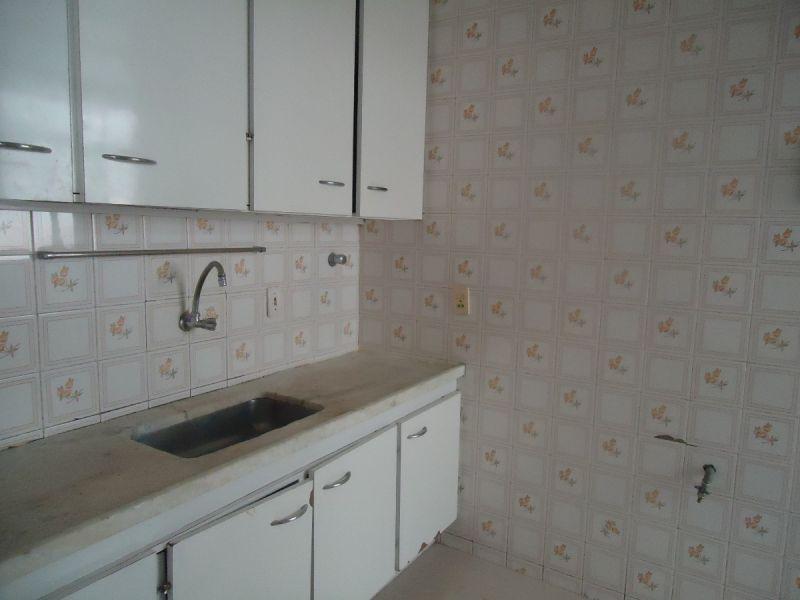 Apartamento com 3 dormitórios para alugar, 120 m² por R$ 1.500,00 - Santa Lúcia - Belo Horizonte/MG Foto 11