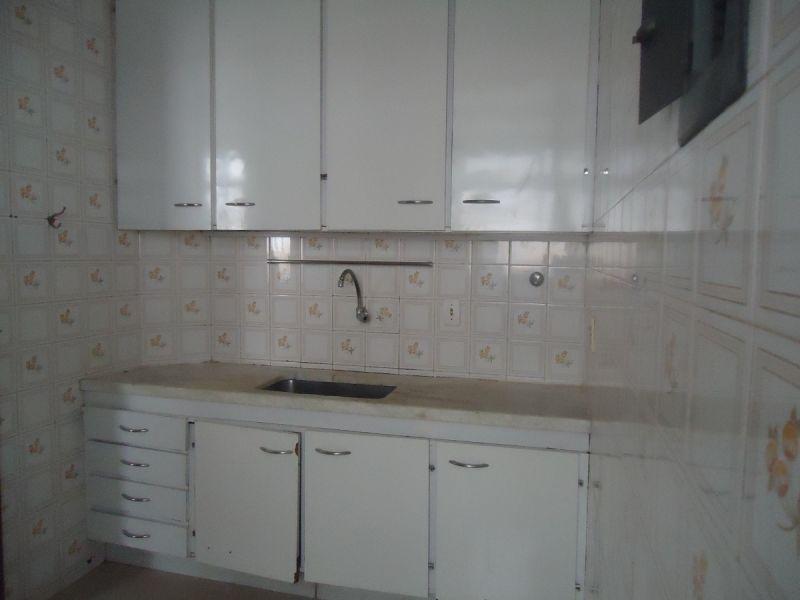 Apartamento com 3 dormitórios para alugar, 120 m² por R$ 1.500,00 - Santa Lúcia - Belo Horizonte/MG Foto 13