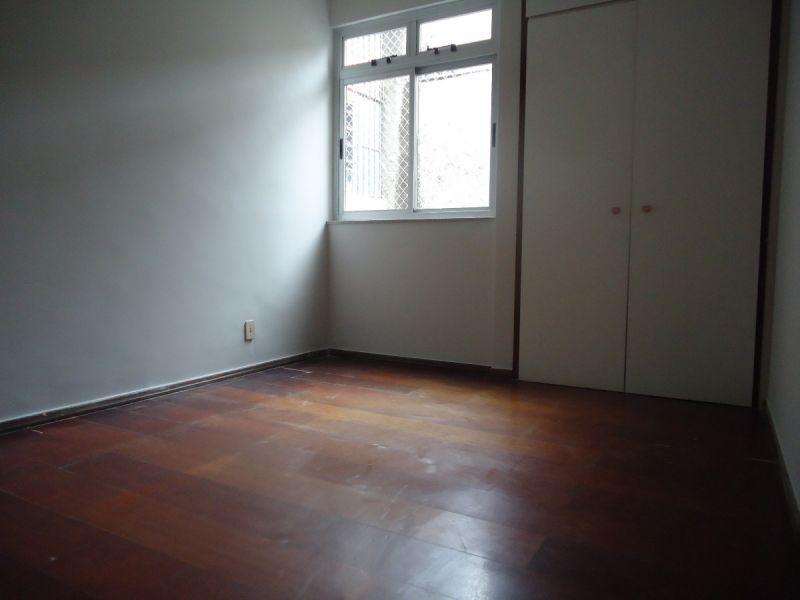 Apartamento com 3 dormitórios para alugar, 120 m² por R$ 1.500,00 - Santa Lúcia - Belo Horizonte/MG Foto 18