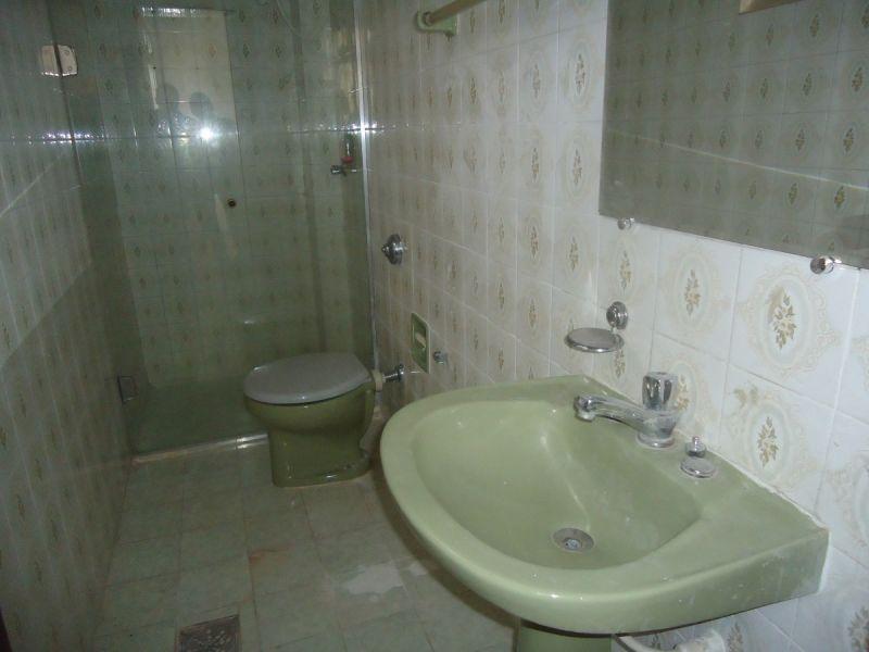 Apartamento com 3 dormitórios para alugar, 120 m² por R$ 1.500,00 - Santa Lúcia - Belo Horizonte/MG Foto 20