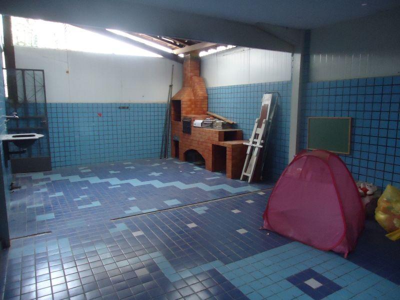 Apartamento com 3 dormitórios para alugar, 120 m² por R$ 1.500,00 - Santa Lúcia - Belo Horizonte/MG Foto 24
