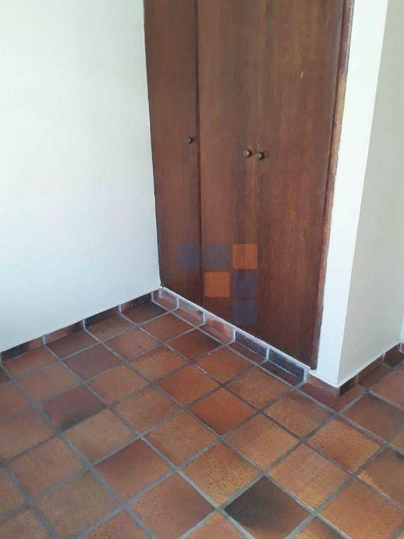 2 quartos com suíte e 2 vagas no Nova Suiça Foto 3