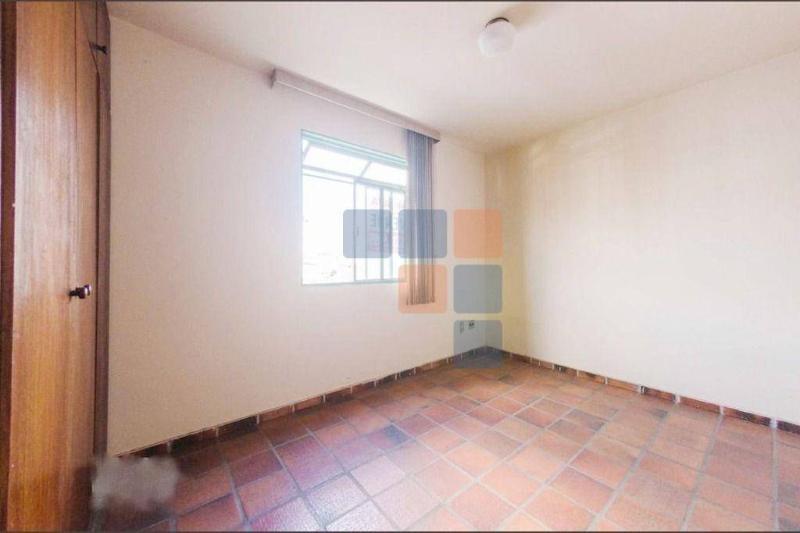 2 quartos com suíte e 2 vagas no Nova Suiça Foto 19