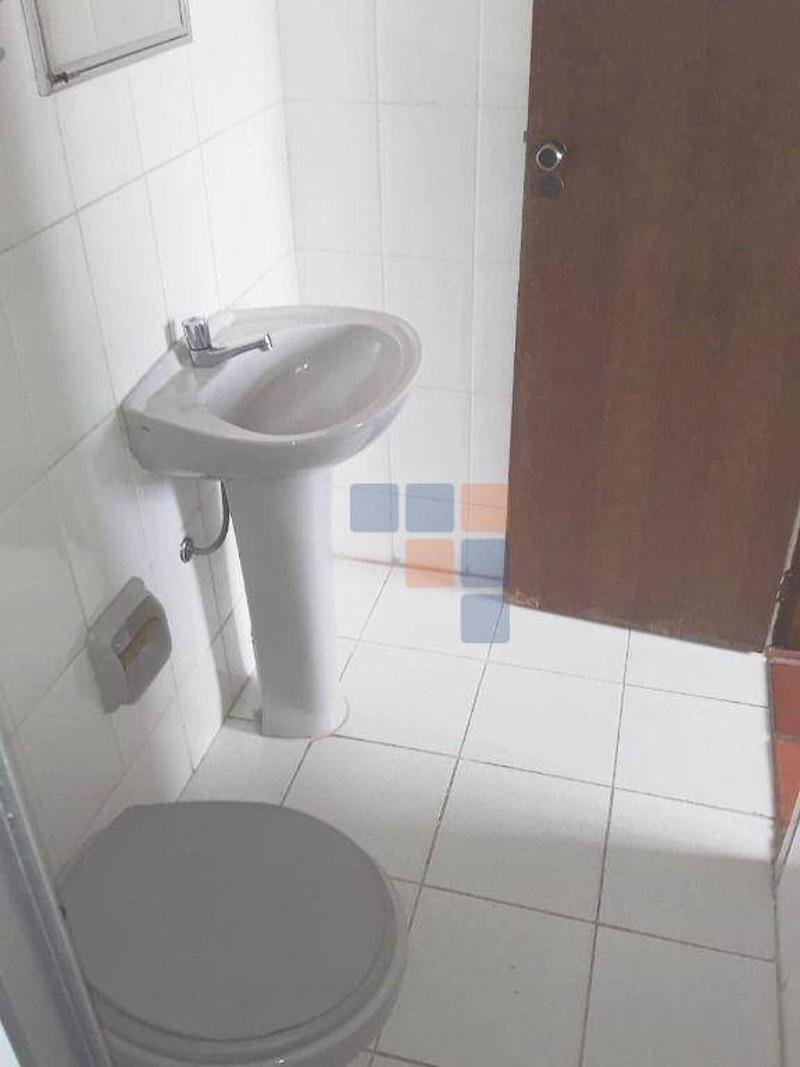 2 quartos com suíte e 2 vagas no Nova Suiça Foto 20