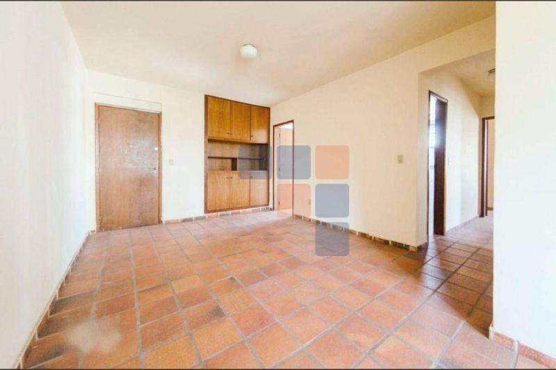 2 quartos com suíte e 2 vagas no Nova Suiça Foto 33