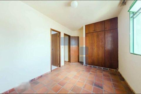 Foto 2 quartos com suíte e 2 vagas no Nova Suiça