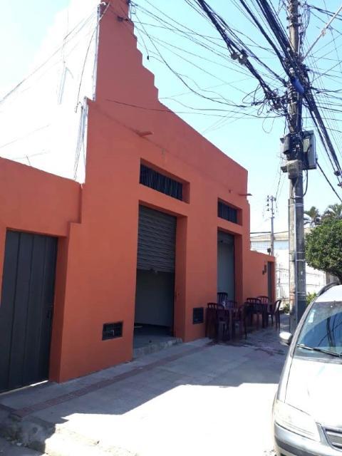 Foto Loja para aluguel, Marajó - Belo Horizonte/MG
