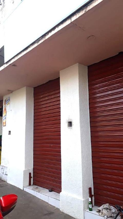 Foto Loja para aluguel, Santa Efigênia - Belo Horizonte/MG