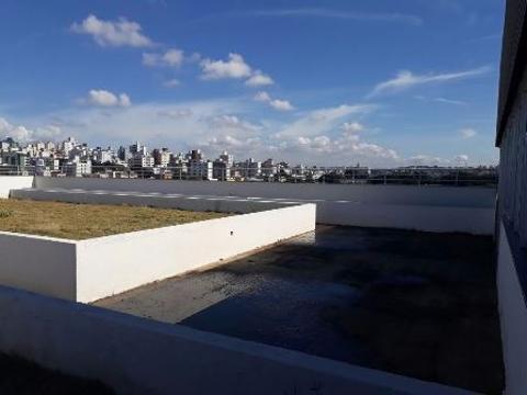Foto ANDAR para aluguel, Prado - Belo Horizonte/MG