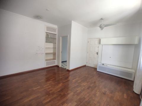 Foto Apartamento para aluguel, 2 quartos, 1 vaga, Cidade Nova - Belo Horizonte/MG