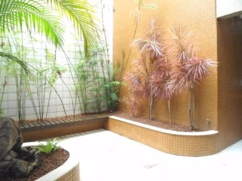 Apartamento para aluguel, 1 quarto, 1 vaga, Santo Antônio - Belo Horizonte/MG Foto 2