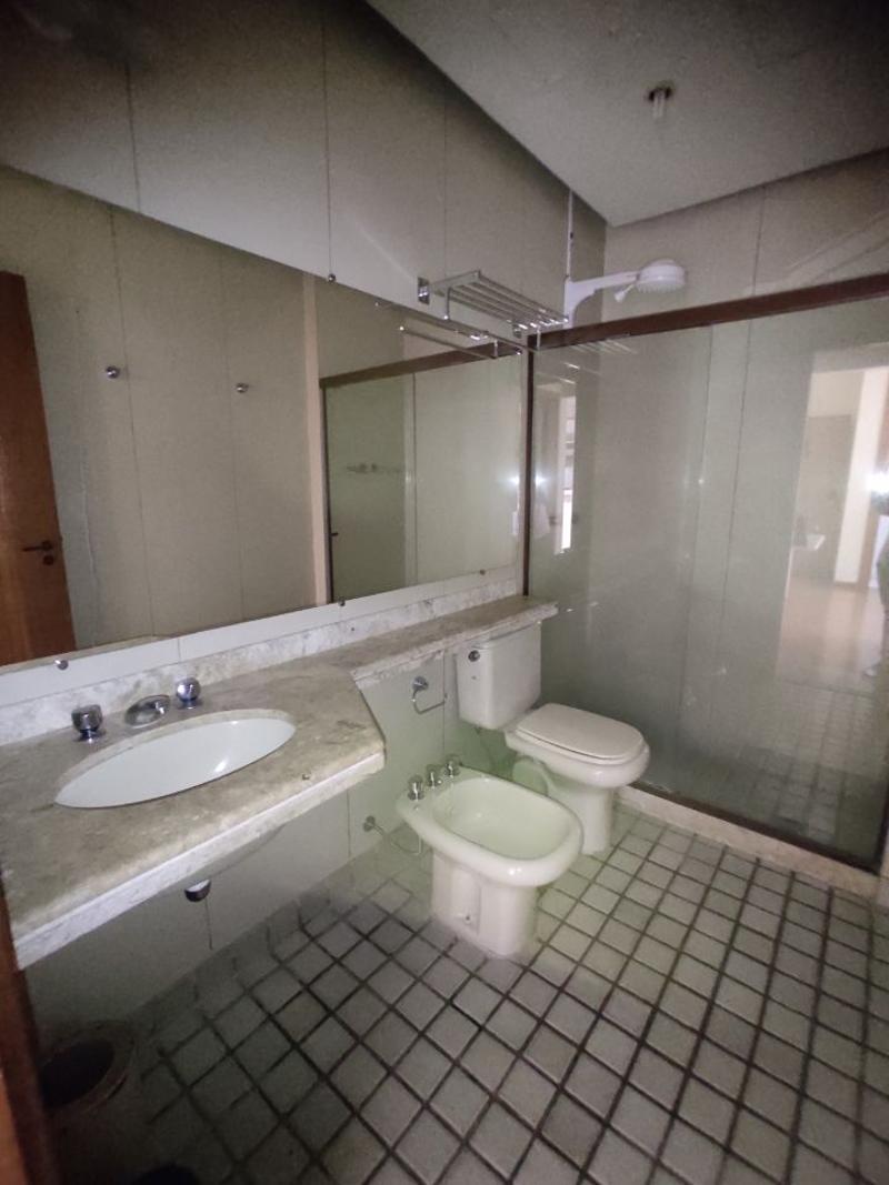 Apartamento localizado em Funcionários. 1 quartos, 1 banheiros e 1 vagas. Foto 7
