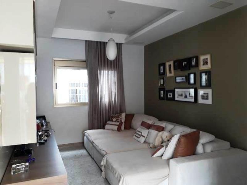 Casa localizado em Prado. 3 quartos (2 suítes), 5 banheiros e 3 vagas. Foto 9