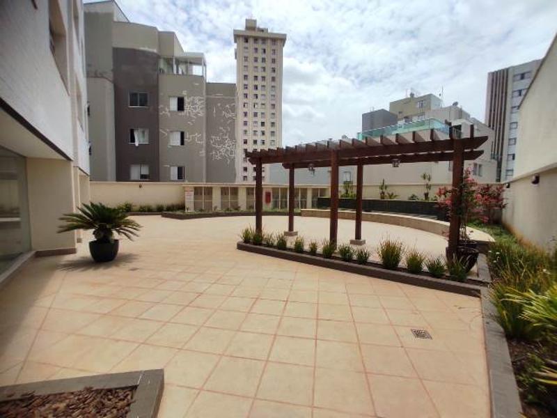 Apartamento localizado em Anchieta. 2 quartos, 3 banheiros e 1 vagas. Foto 1