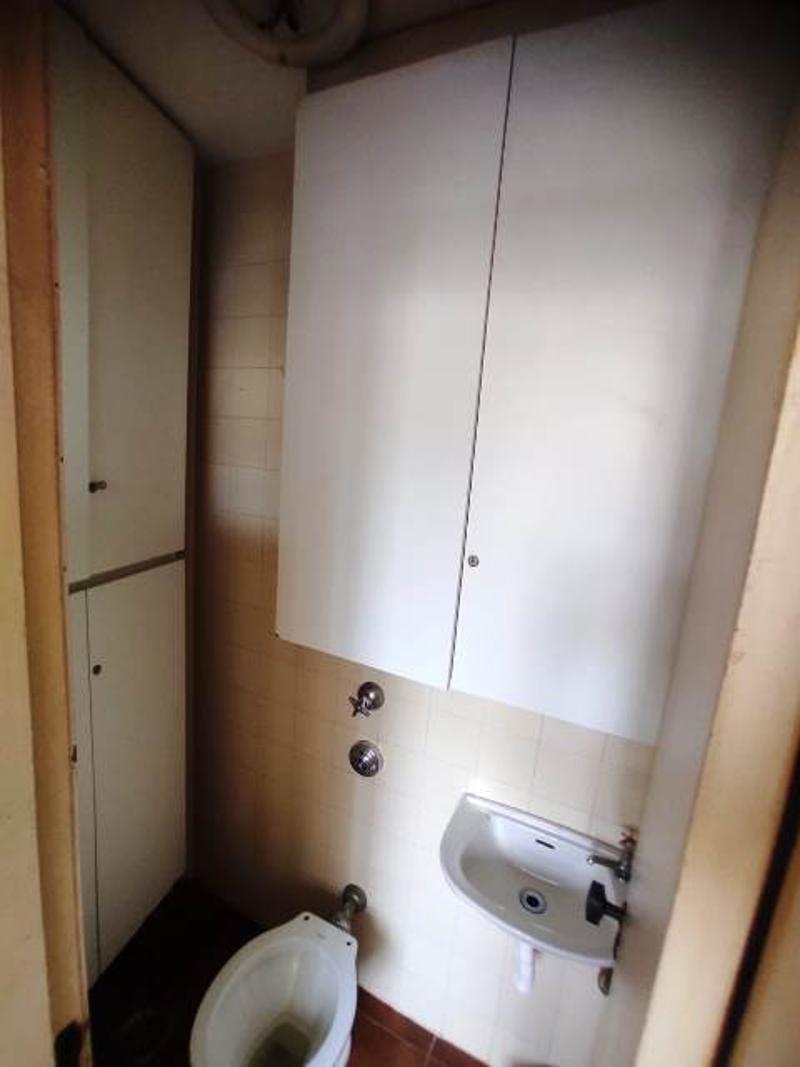 Apartamento localizado em Anchieta. 2 quartos, 3 banheiros e 1 vagas. Foto 6